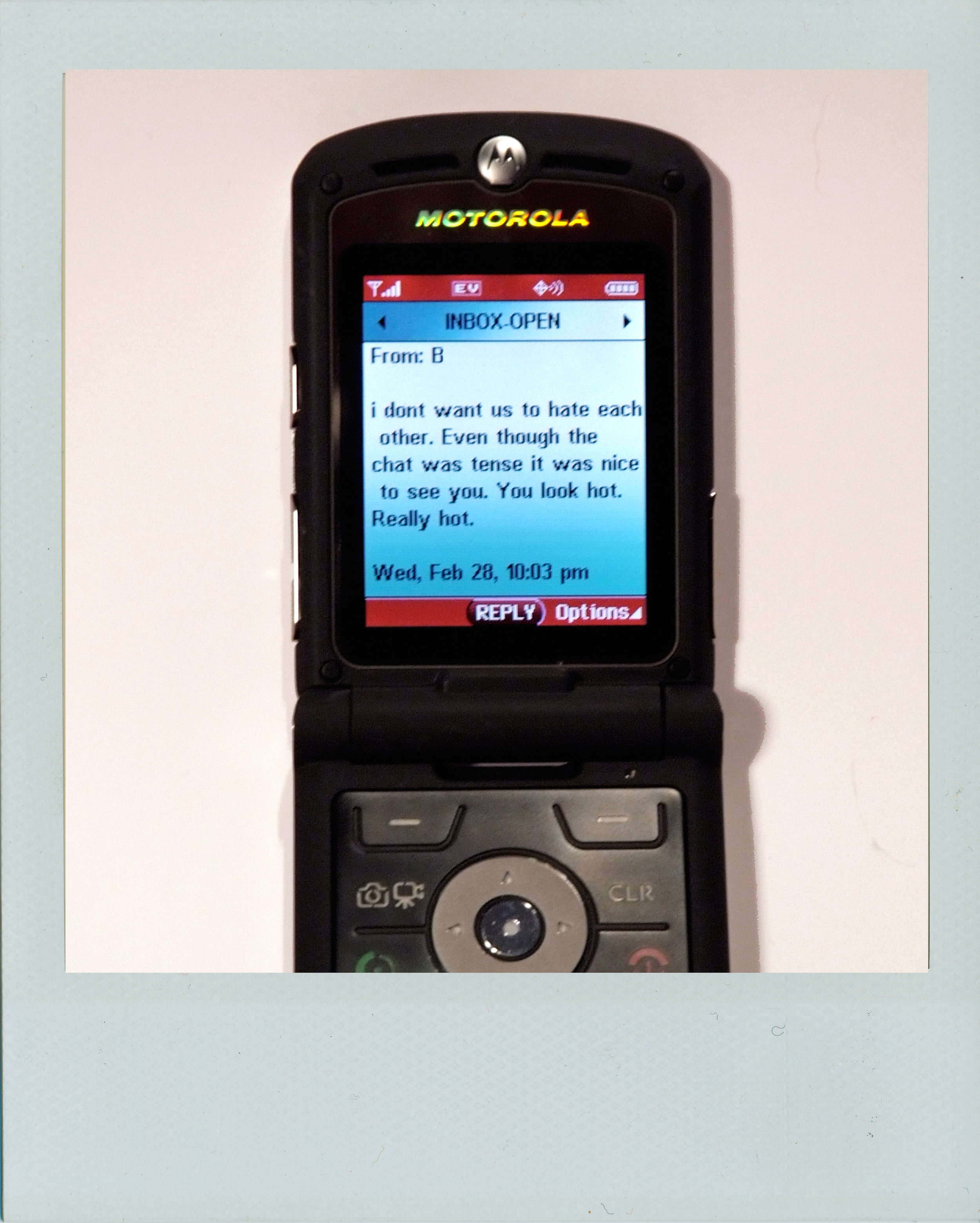 text28.jpg