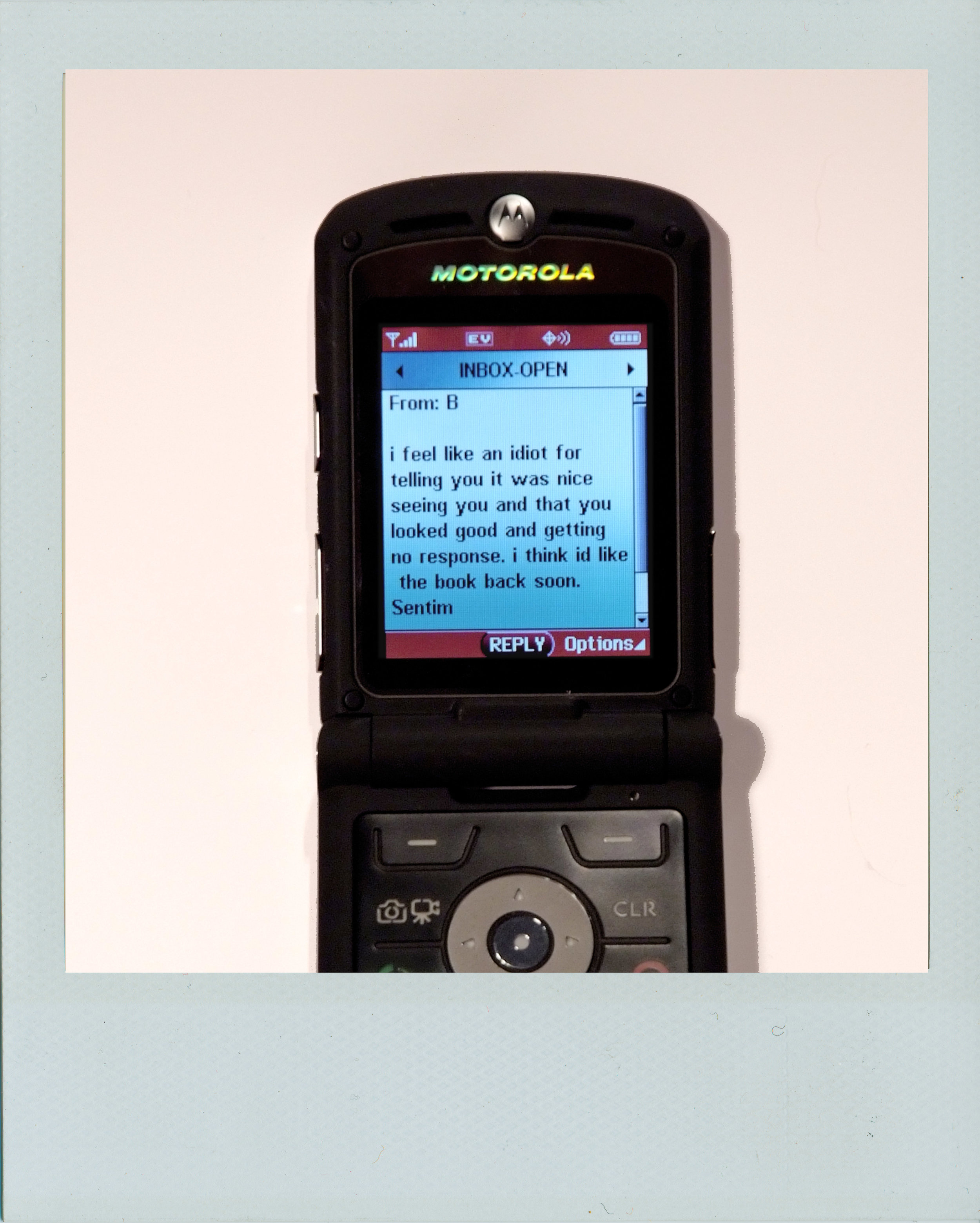 text30.jpg