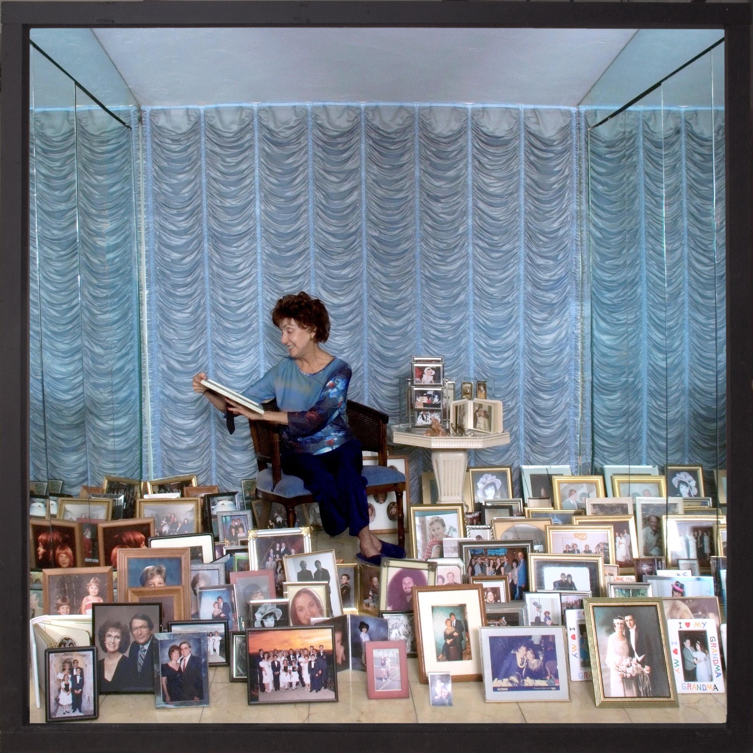 grandma_box3f.JPG