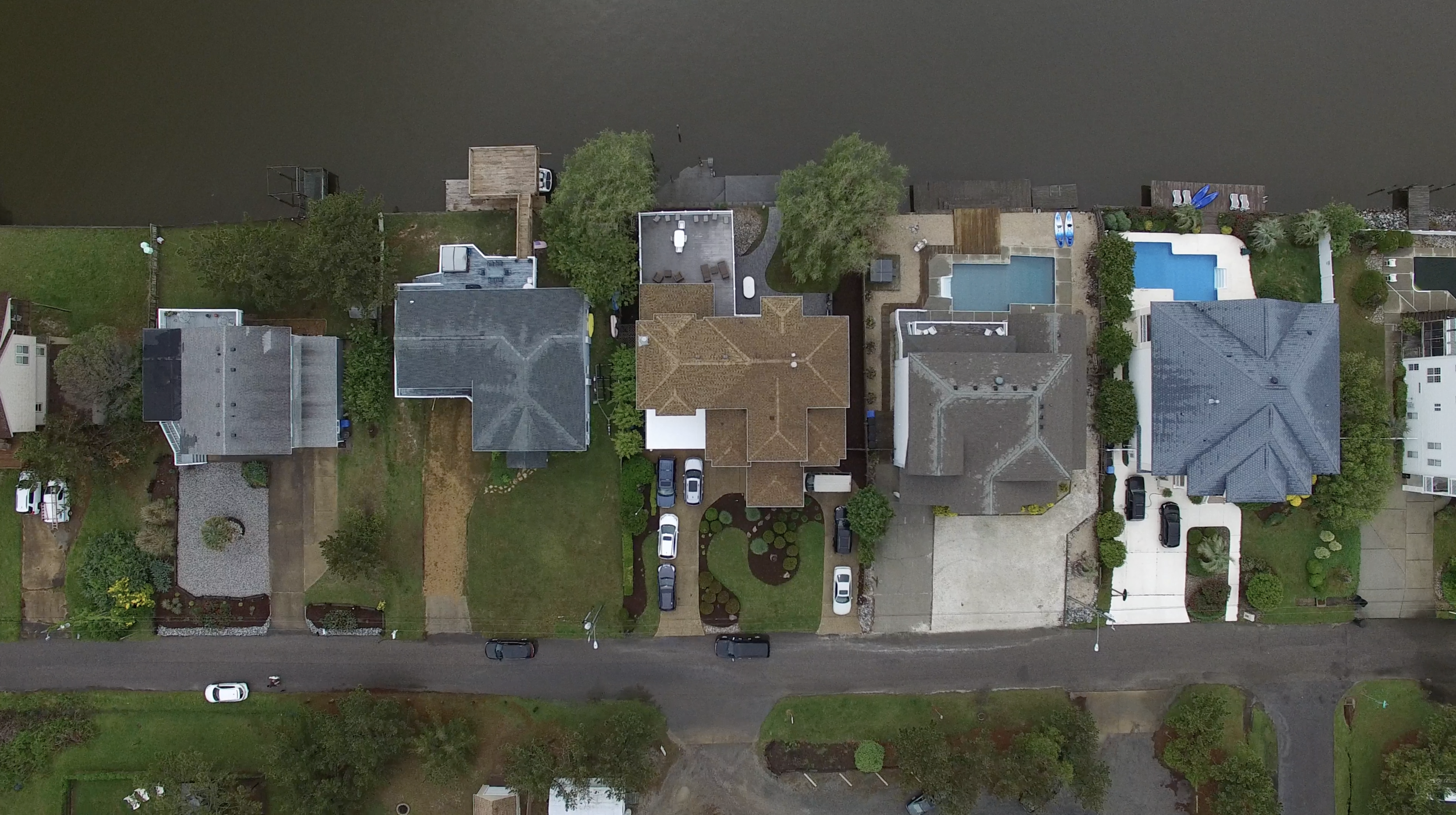REAL ESTATE IMAGES THAT SELL - We offer Professional Photography, Video, and FAA Certified Aerial Dronevisuals for your Real Estate listings.