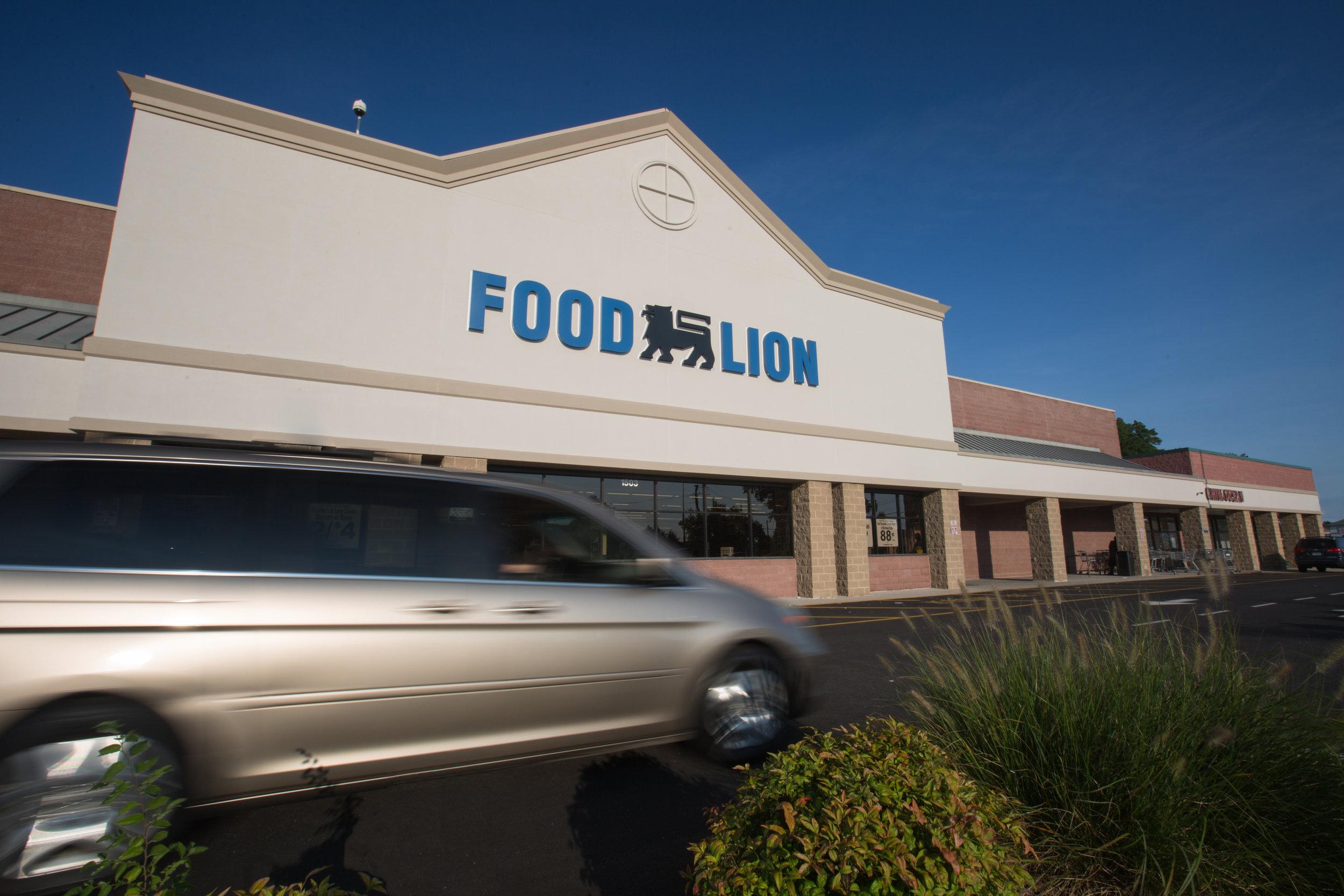 EDITED_FoodLion_Portsmouth_-24.jpg