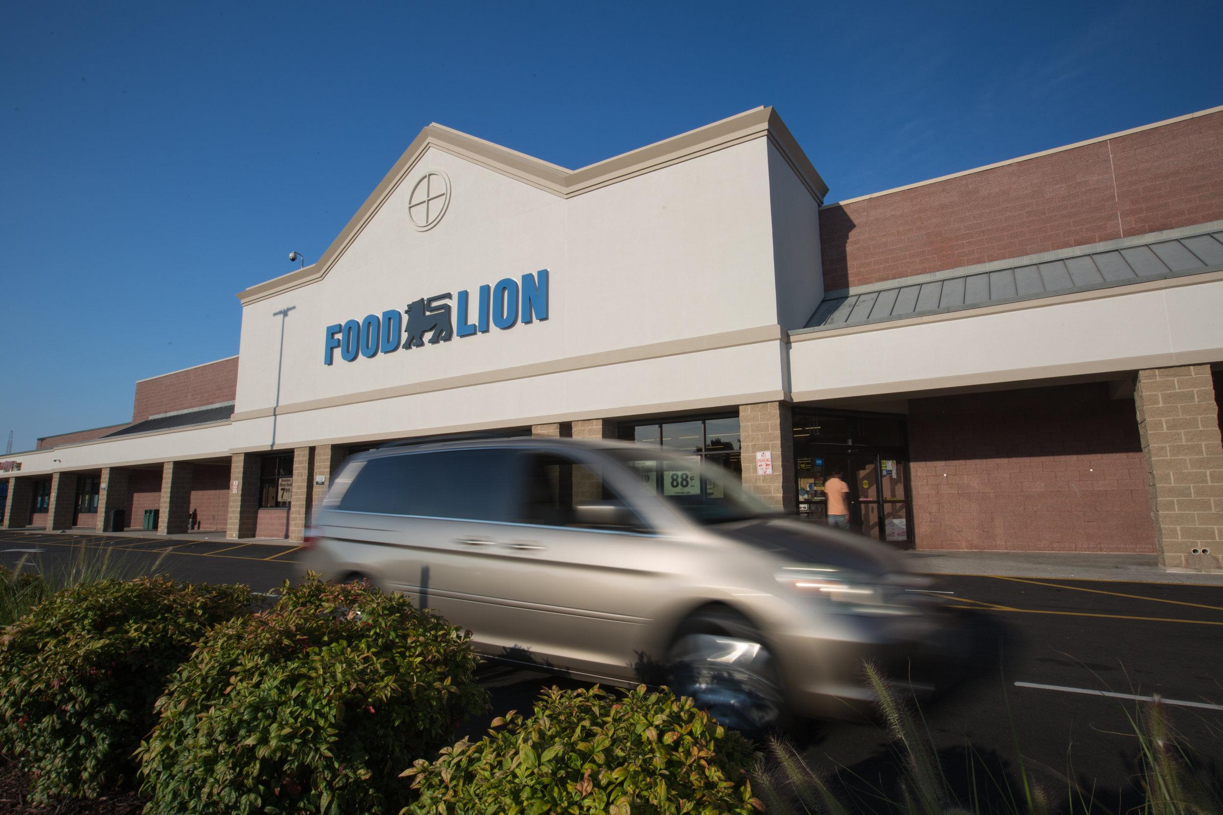 FoodLion_Portsmouth_-20.jpg