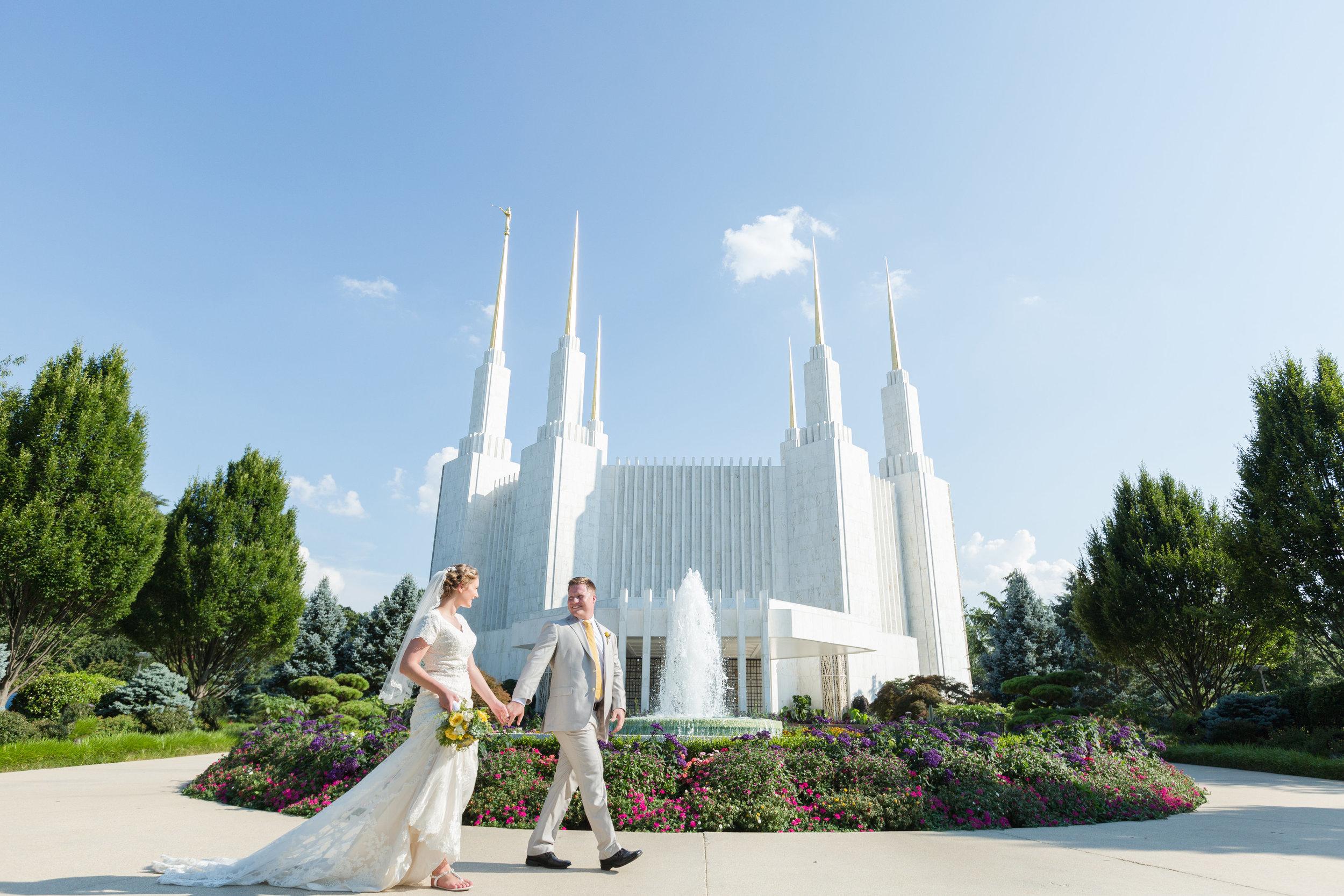 abby_todd_temple-695.jpg