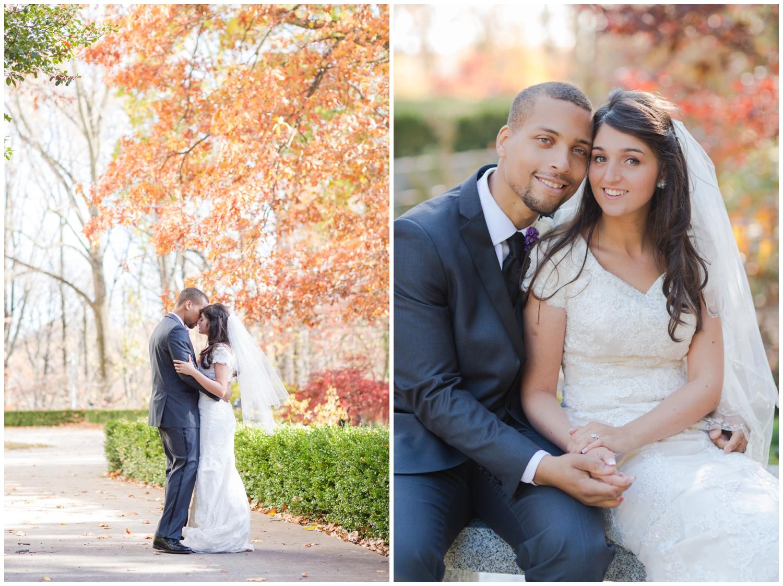 mormon_lds_washington_dc_temple_fall_wedding-3.jpeg