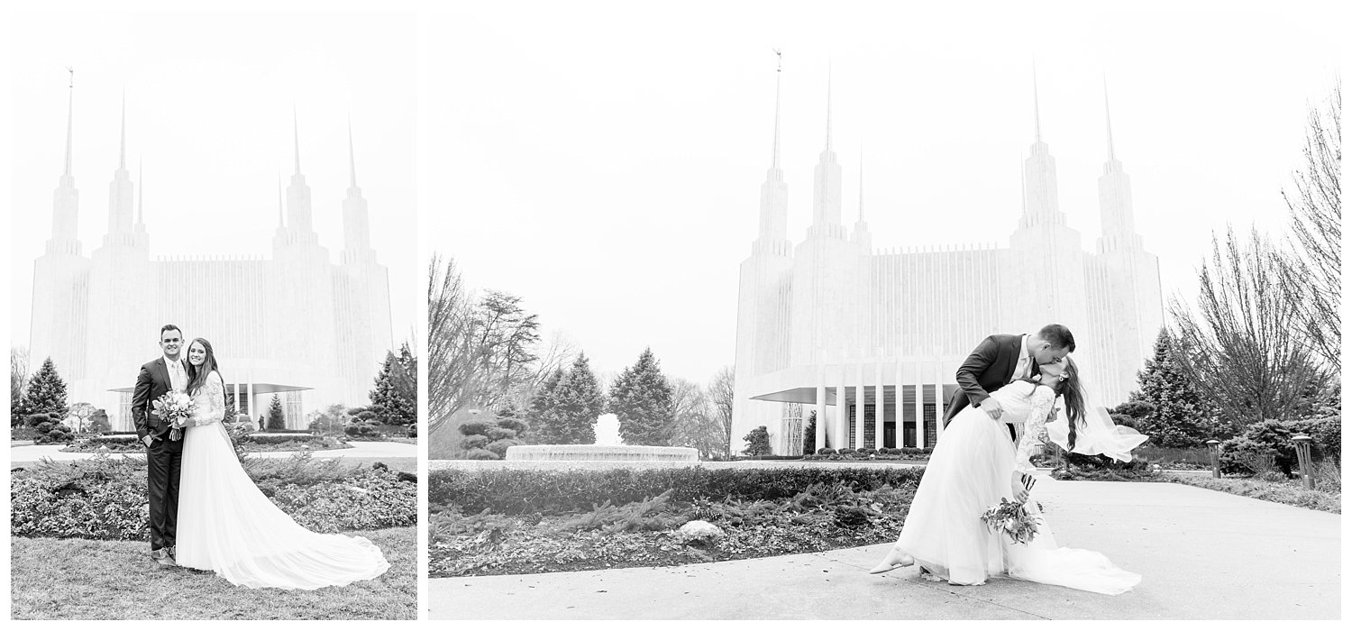 washington_dc_lds_temple_mormon_winter_wedding-2.jpeg