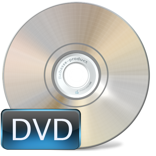 DVD — Virginia Beach Video Production by Gibby Visuals