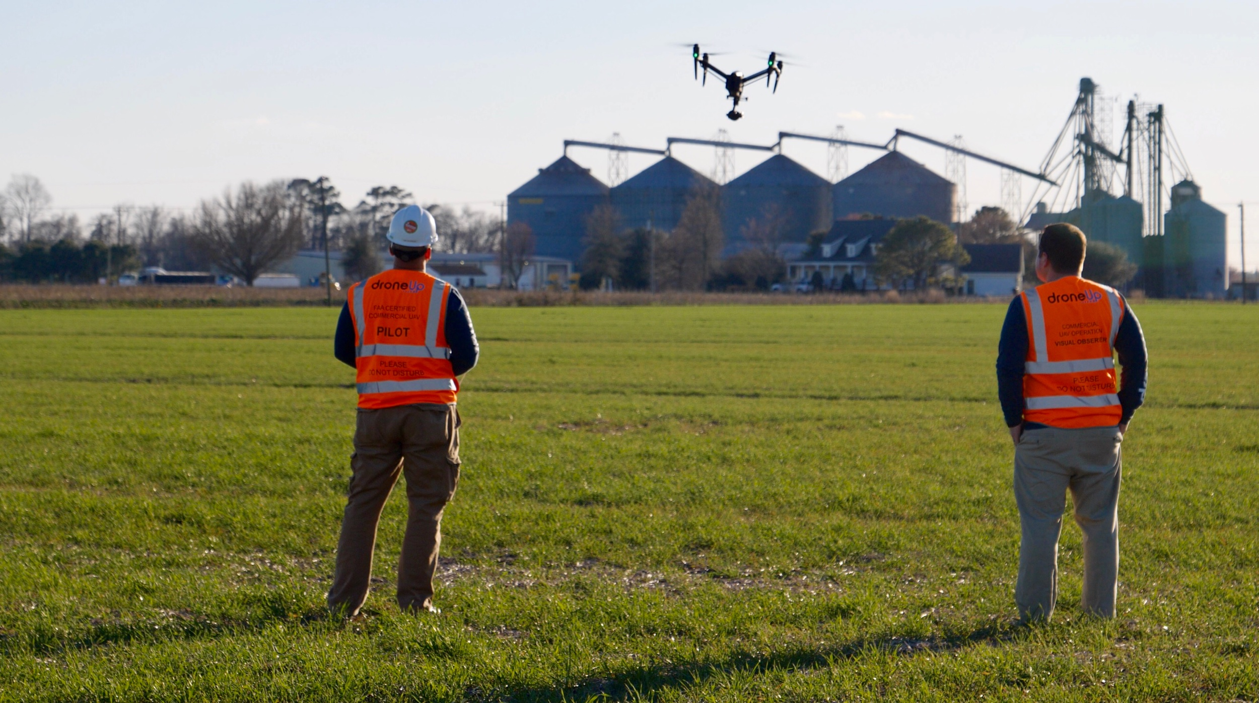 DroneUp.jpeg