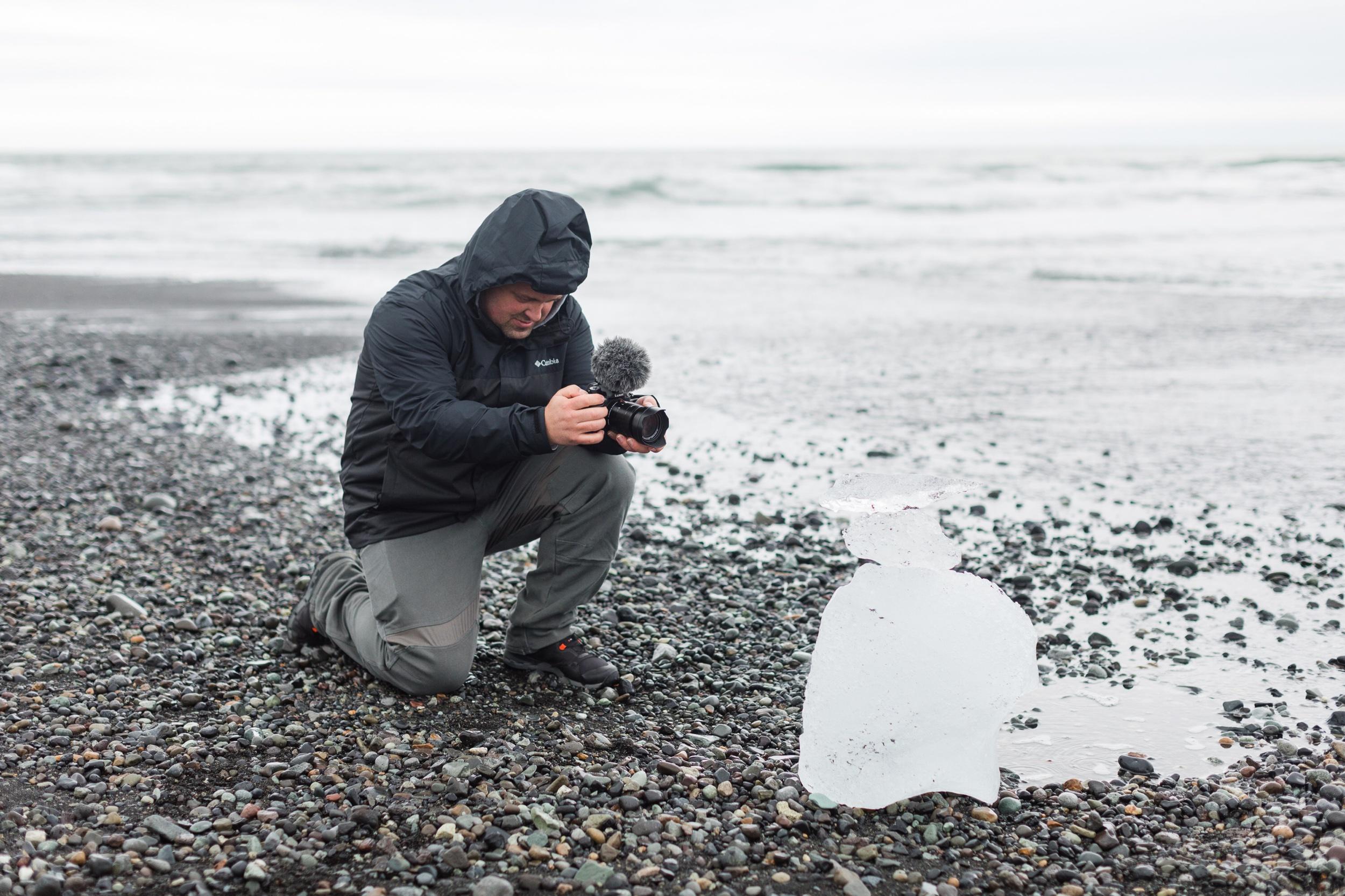 iceland_td_gibbyvisuals-35.jpeg