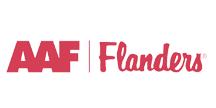 AAF_Flanders.png