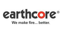 earthcore.png