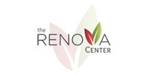 Renova Center.png