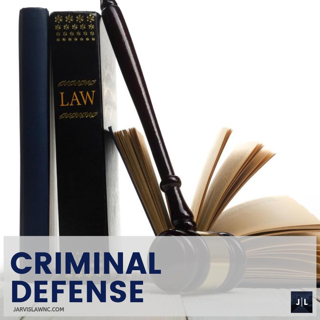 Criminal_Defense_Assaults_Larceny_Resisting_Arrest_Attorney_Charlotte_NC.png