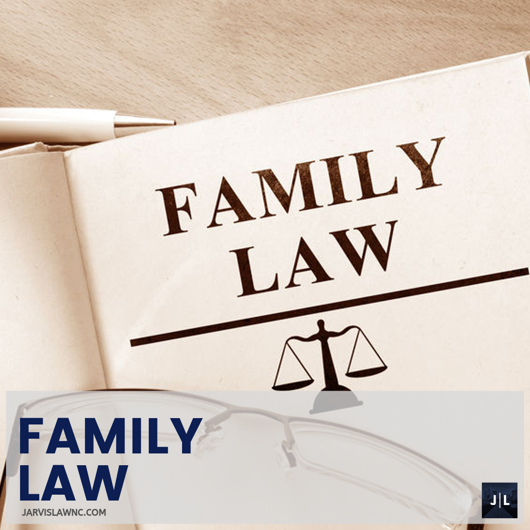 Family_Law_JarvisLaw_Attorney_Charlotte_NC.png