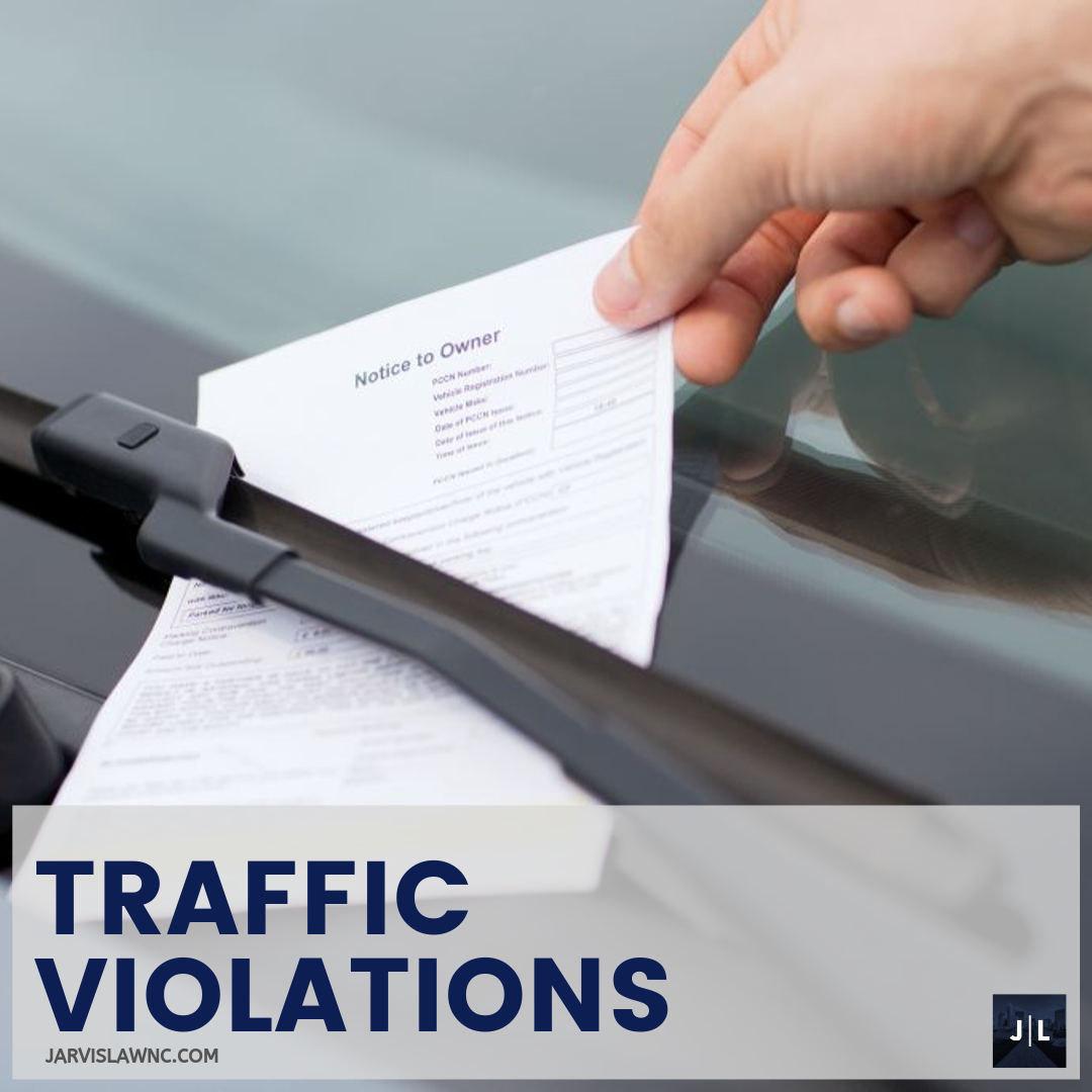 Traffic_Violations_Speeding_Tickets_JarvisLaw_Attorney_Charlotte_NC.png