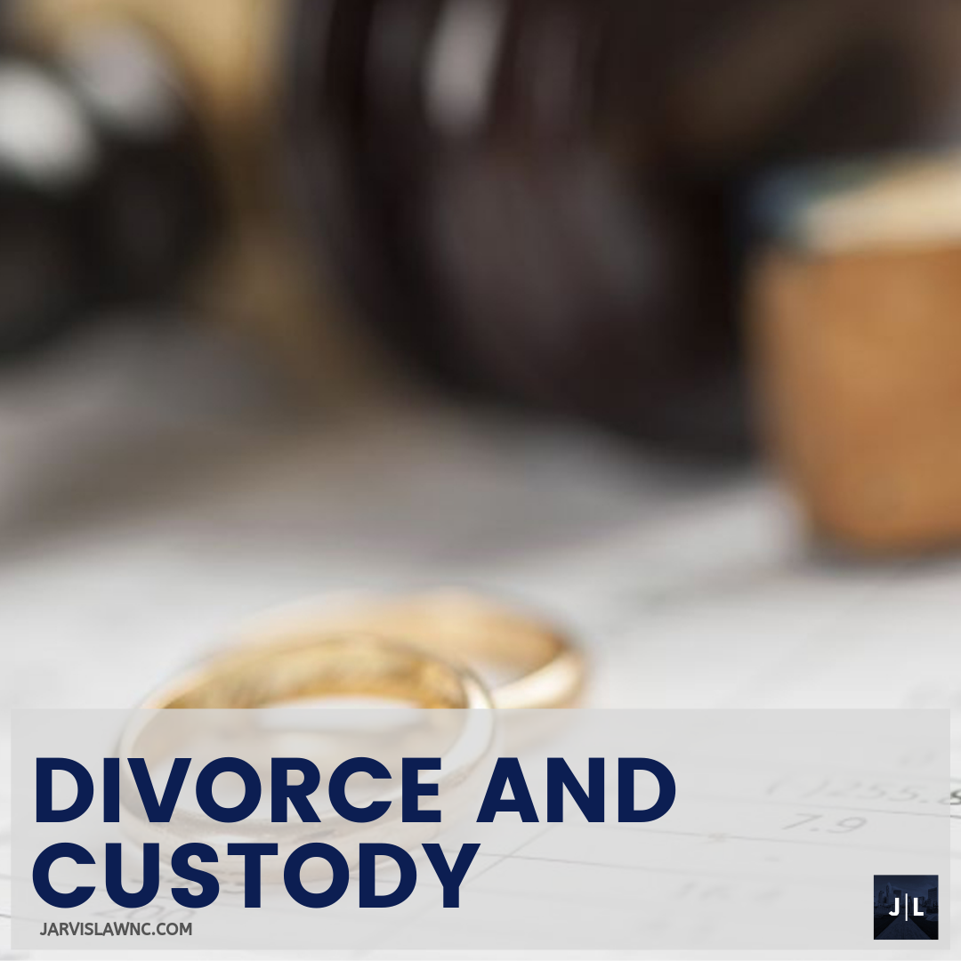 Divorce_Custody_Child_Support_JarvisLaw_Attorney_Charlotte_NC.png