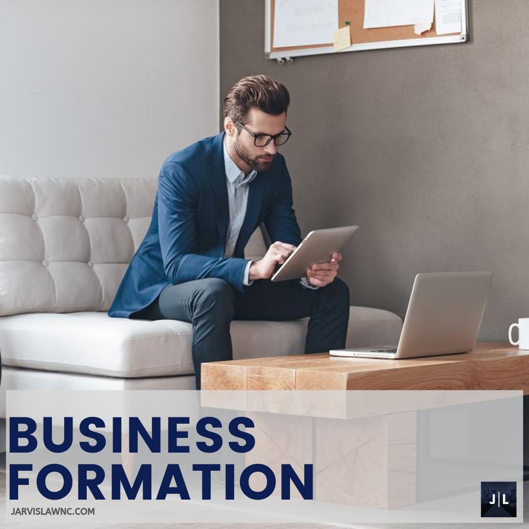 Business_Formation_LLC_Registration_JarvisLaw_Attorney_Charlotte_NC.png