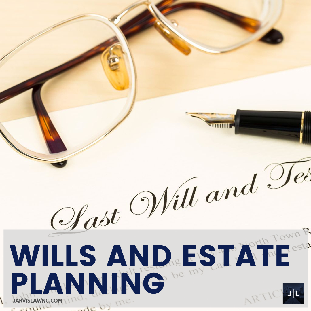 Wills_Estate_Planning_JarvisLaw_Attorney_Charlotte_NC.png