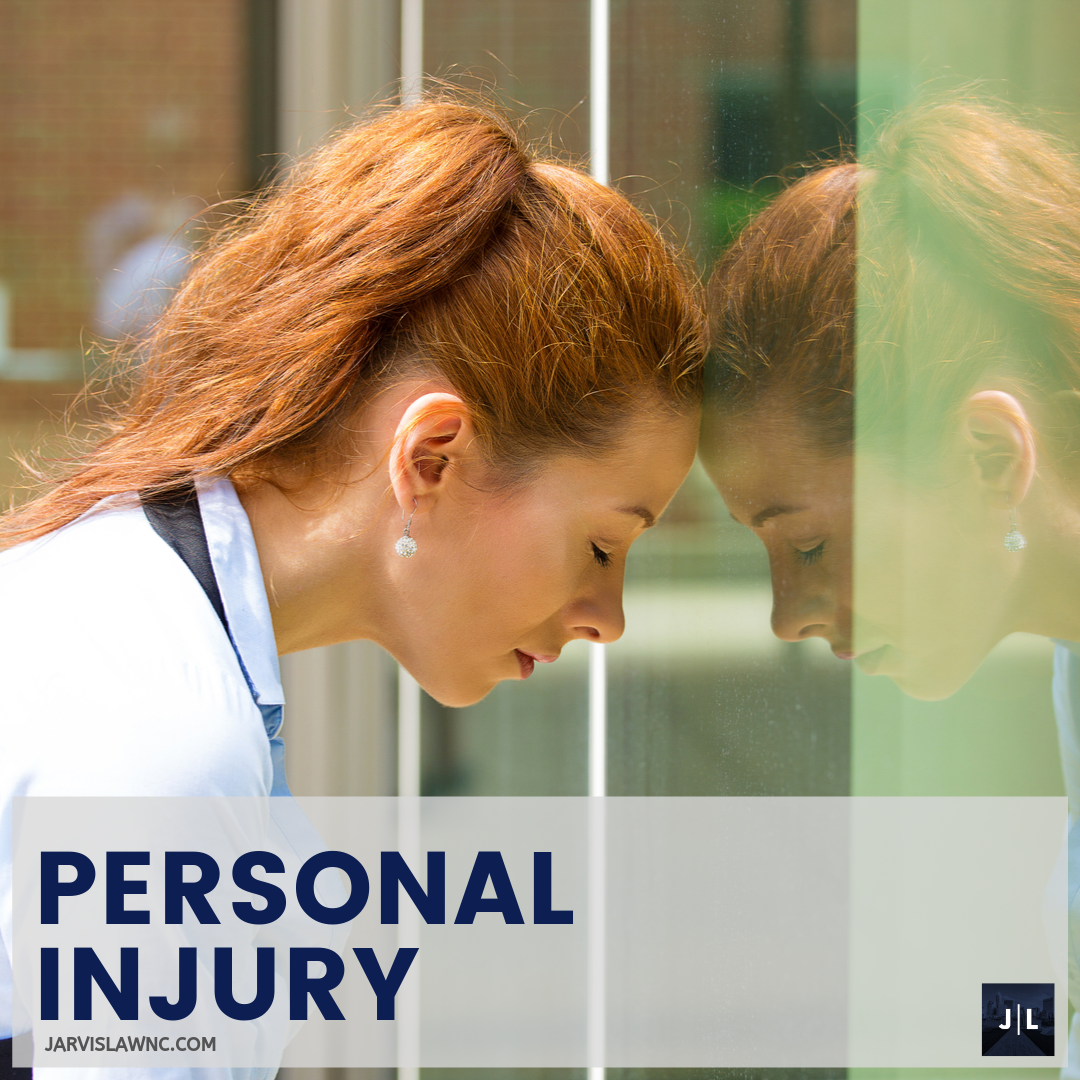 Personal_Injury_JarvisLaw_Attorney_Charlotte_NC.png