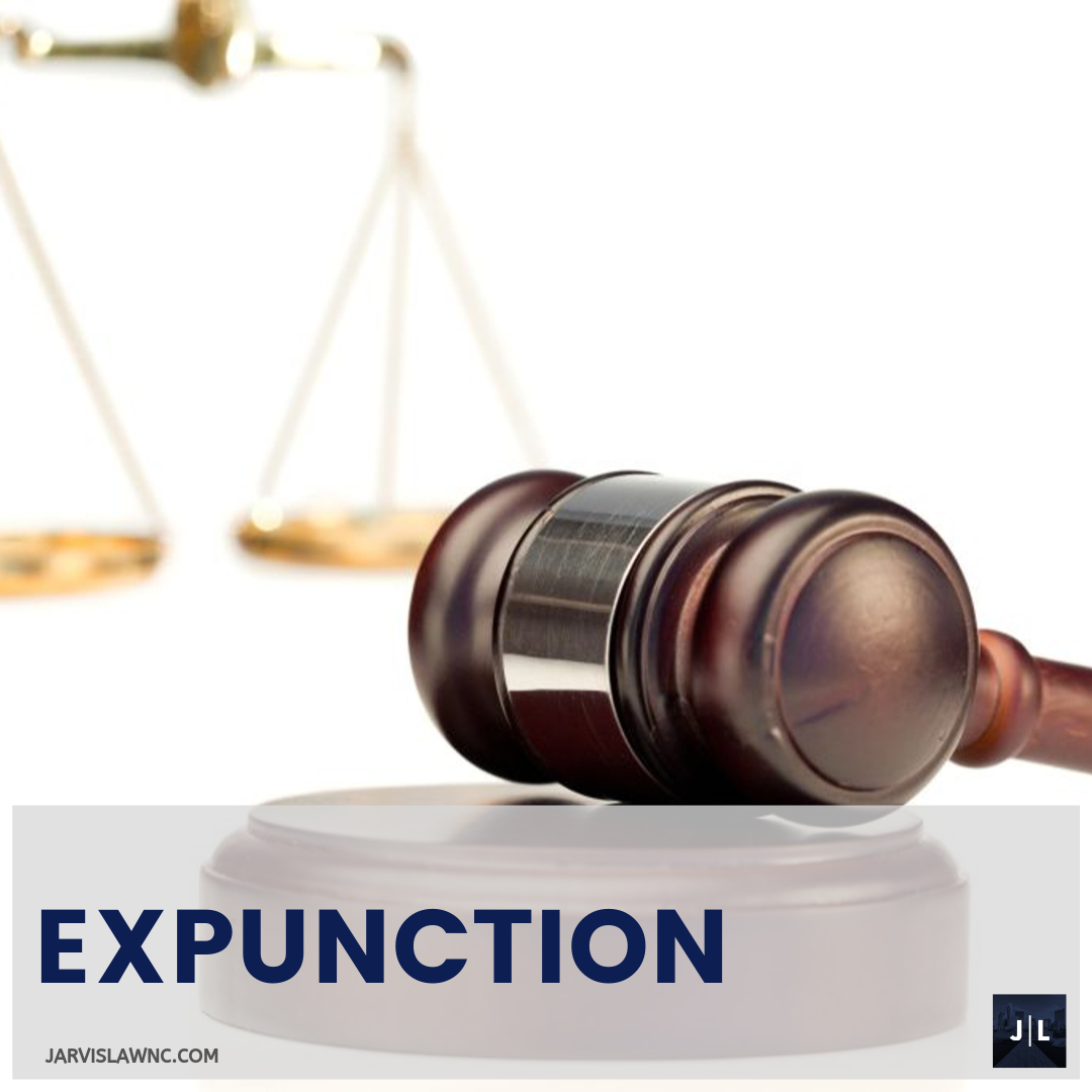 Expunction_JarvisLaw_Attorney_Charlotte_NC.png