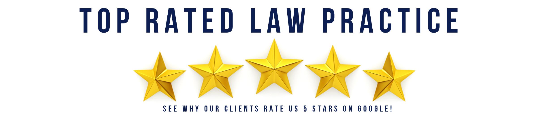 jarvis-law-family-traffic-dwi-criminal-defense-google-rating-charlotte-nc.png