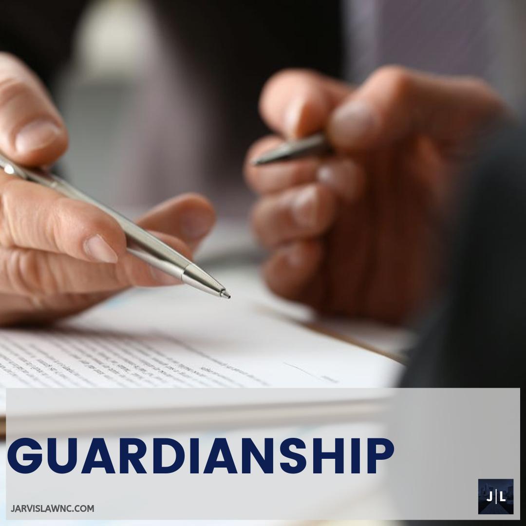 Guardianship_JarvisLaw_Attorney_Charlotte_NC.png