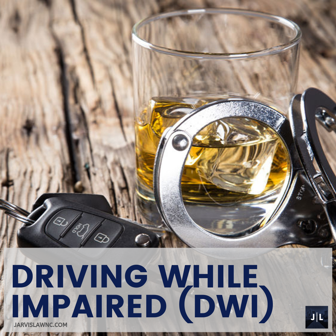 Driving_While_Impaired_DWI_JarvisLaw_Attorney_Charlotte_NC.png