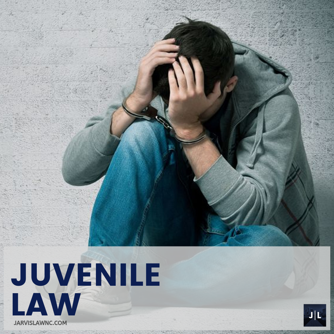 Juvenile_Law_JarvisLaw_Attorney_Charlotte_NC.png