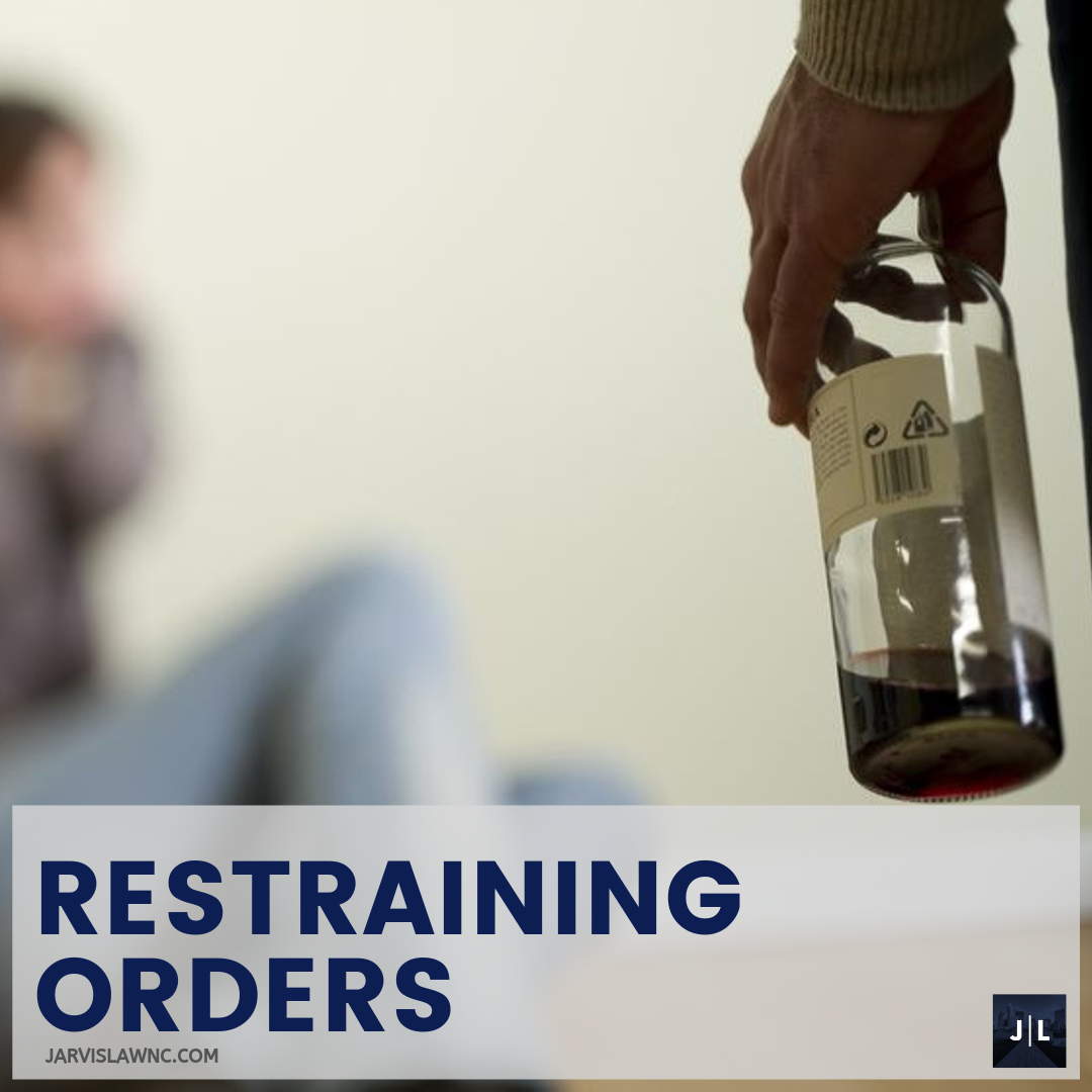 Restraining_Orders_JarvisLaw_Attorney_Charlotte_NC.png