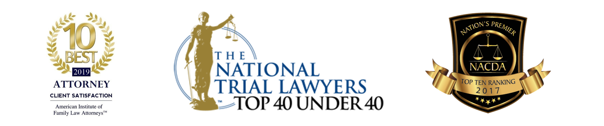 jarvis_law_awards_attorney_recognition_FLA_NACD_NTL_charlotte_nc.png