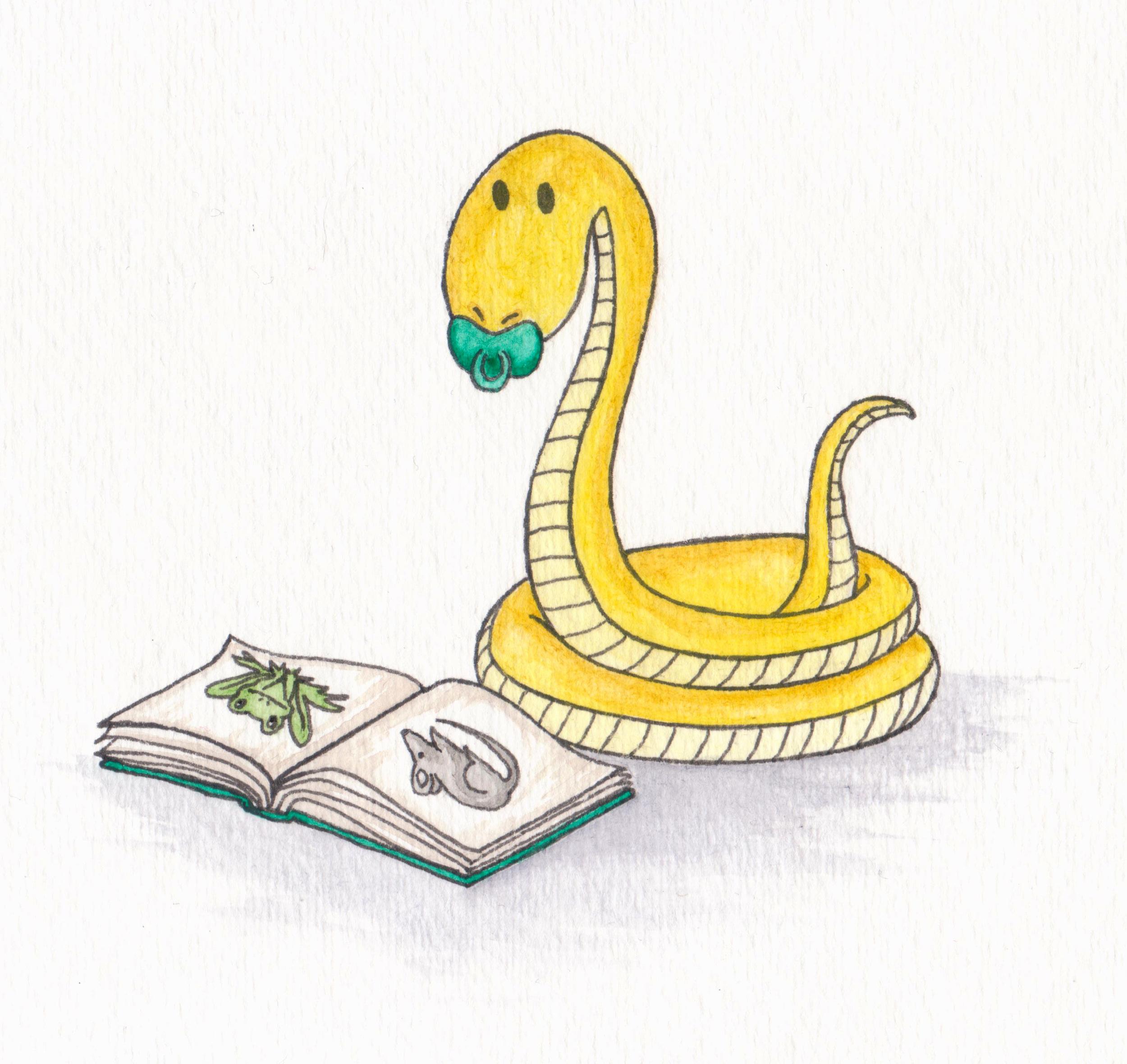 snake final.jpg