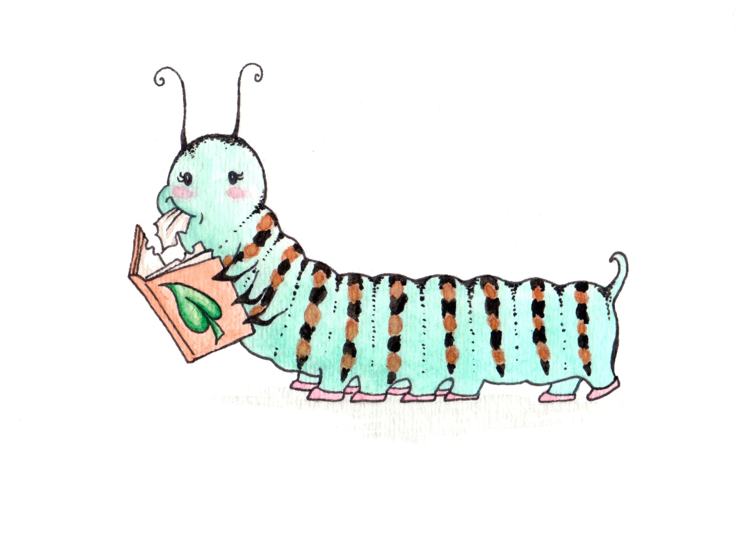 caterpillar final.jpg