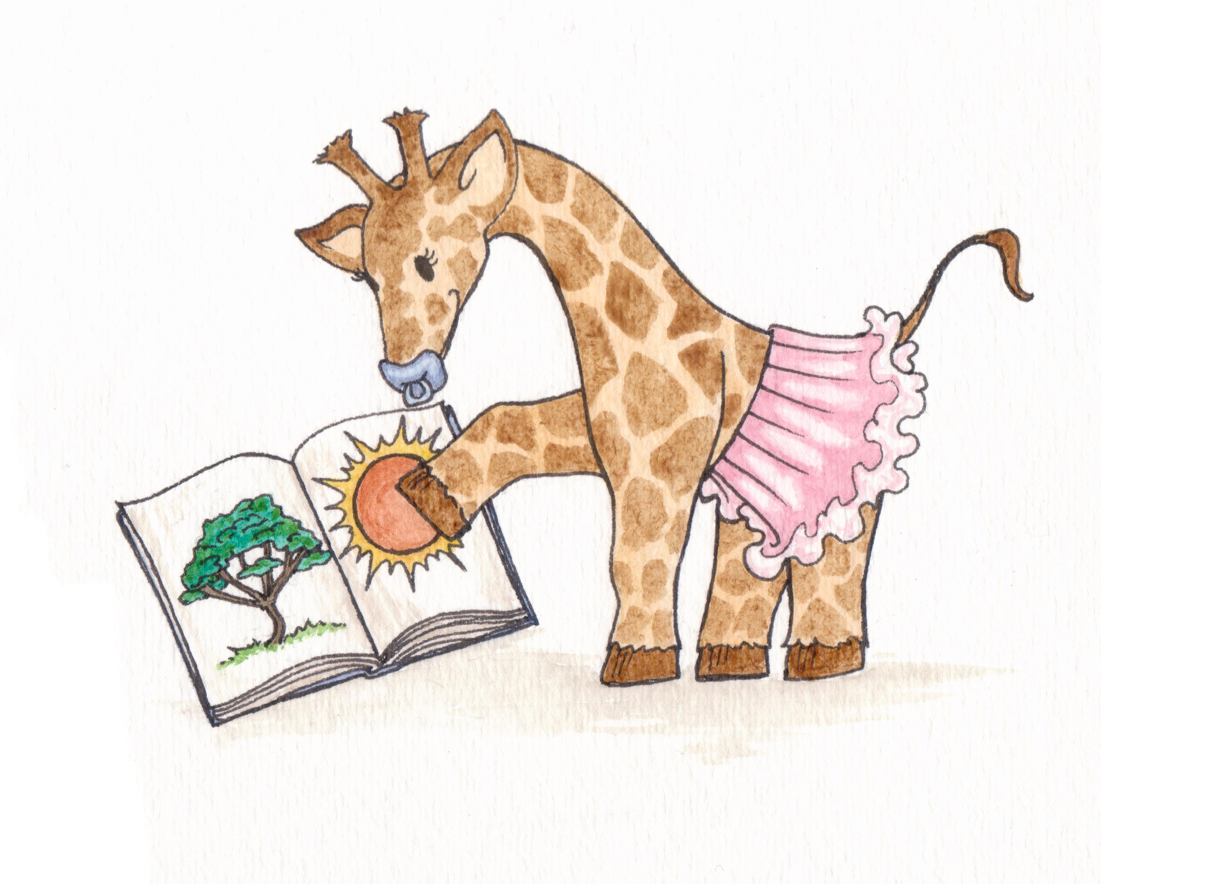 giraffe final.jpg