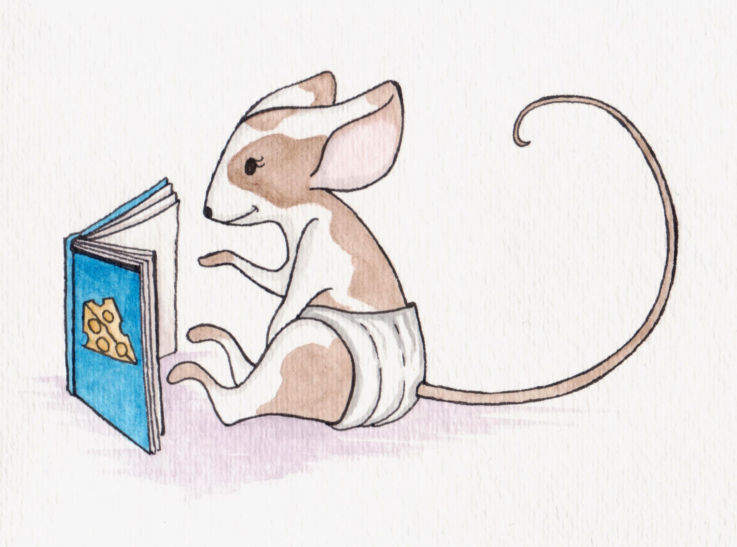 mouse final.jpg