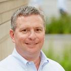 Steve Holste, CFO Arco Construction