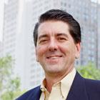 Jeff Cook, ARCO Construction