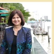Assunta Christie, Dr, Strategic Initiatives at AIA