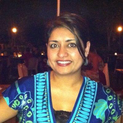 Toniya Singh, M.D., Cardiologist