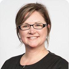 Stephanie Tinsley Reagagnon, FieldWatch, Inc.