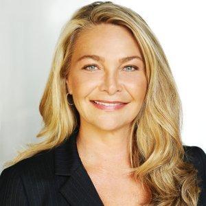 Michelle Wiedman, Wiedman Real Estate Advisors