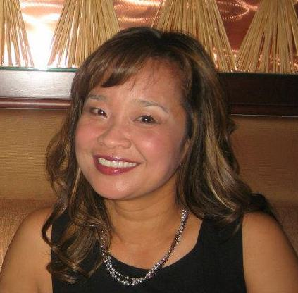 Sophie Liu, Family Foot Care