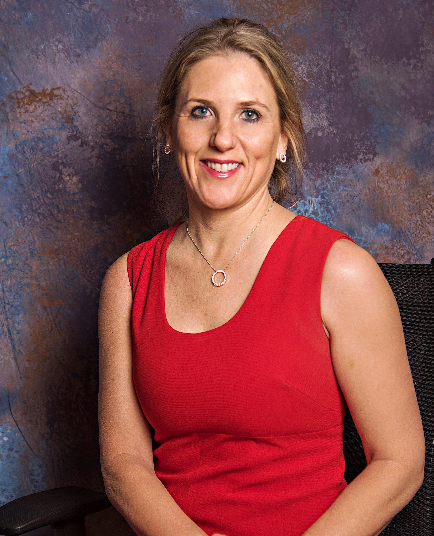 Rachel Andreasson, Wallis Companies
