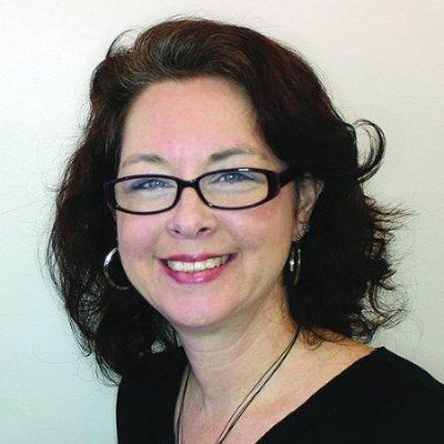 Sheila Burkett, Spry Digital
