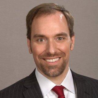 Glen Schuster, Centene