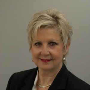 Cindy Breth, Martin-O'Neill Group
