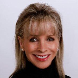 Sherrie McNail