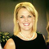 Erin Joy, Black Dress Partners