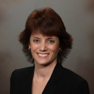 Jacque James, ARA Fraud & Forensic Services
