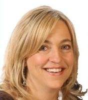 Susan Tranchilla Moore, Simplified Telecom