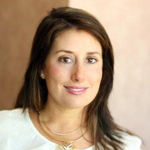 Rachel Sokolich, STL CINEMAS & Beautycounter
