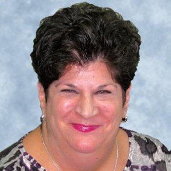 Caroline Tamm, Pacific Union Financial, LLC & Landmark Education